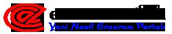 Erzurum Net