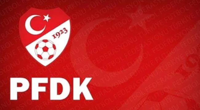 BB Erzurumspor da nasibini aldı; Kulüp Görevlisi Başarmak'a...