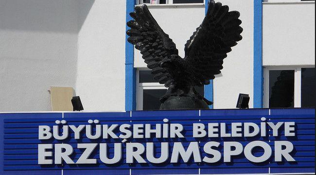 BB ERZURUMSPOR'DA GİDENLER, GELENLER