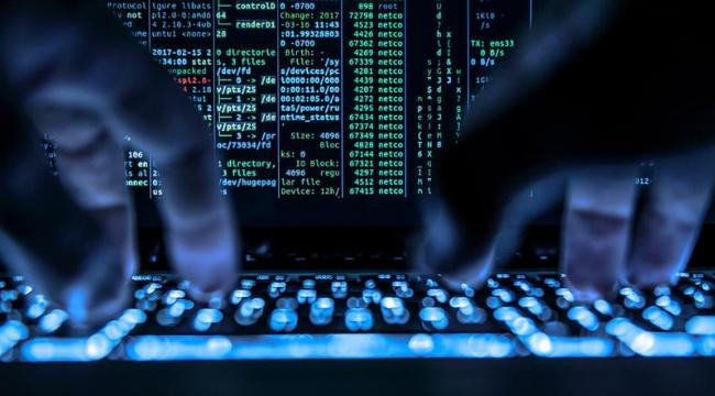 MEB, Siber Saldırıya Karşı Uyardı