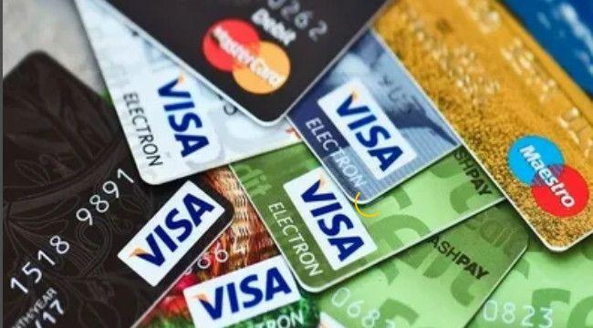 Kredi kartından komisyon alınabilir mi?