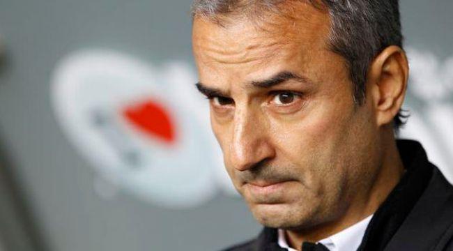 İsmail Kartal, Antalya'da tatil yapmak (!..) için sözleşmeye imza atmış