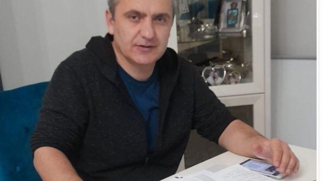 Erzurum Tophanesi ve Yeniden Yapılandırılması Teşebbüsleri