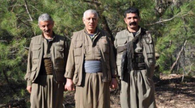 MİT ve TSK'dan PKKKCK'ya büyük darbe