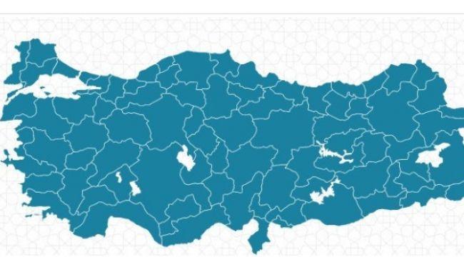 Erzurum akraba evliliğinde 11'inci sırada