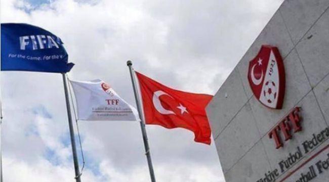 LİGLER TESCİL EDİLDİ