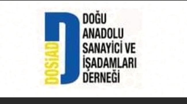 Erzurum üretim ekonomisine dikkat çekti
