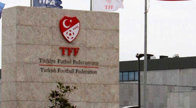 İddialar doğru ve hukuk da tecelli eder ise BB Erzurumspor Süper Lig'de...